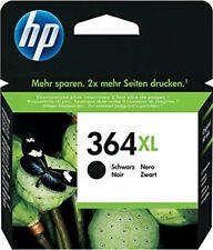HP 364XL CN684EE Cartuccia Originale per Stampanti a Getto di Inchiostro Phot...