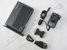Kensington USB 2.0 Docking Station Port Replicator w/UK PSU for Acer Laptop
