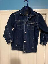 Sean John Boys Jacket