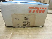 Fits Chrysler Cars B/W 66-74/GMC B/W 67-86 TRW Engine Timing Chain #222-501 H256
