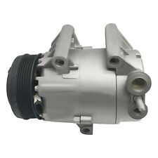 A C Compressors Clutches For 2005 Chevrolet Malibu For Sale Ebay