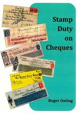 More details for stamp duty on cheques by roger outing