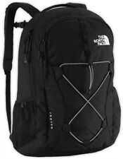 The North Face Womens Jester Laptop Backpack - TNF Black