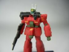Gundam Collection Vol.6 RX-77D MASS PRODUCED GUNCANNON 02  1/400 Figure BANDAI
