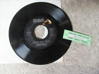 RONNIE MILSAP how do i turn you on / don't take it tonight    JUKEBOX STRIP 45