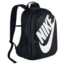 Nike Unisex Hayward Futura 2.0 Rucksack Backpack mit Nike Logo
