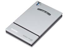 Brother MW-140BT Mobile Thermal Printer - No PSU