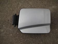 VW Amarok tapa tapa del depósito de gasolina abierta 2h0809905a reflex plata la7w