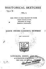 * EARLY CHURCH & NICENE FATHERS TERTULLIAN ORIGEN CHRIST * 200 RARE BOOKS on DVD