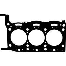 Zylinderkopfdichtung Reinz AUDI A4 3.0 TDI A5 A6 A7 A8 Q5 Q7 PORSCHE Cayenne