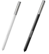 GENUINE OFFICIAL Samsung Galaxy Note 3 S PEN STYLUS N9000 N9005 BLACK WHITE