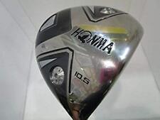 Honma Lb-515 2014model 10.5deg Lb-1000 Sr-Flex Driver 1W Golf Clubs M4
