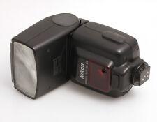 Nikon Speedlight SB-25