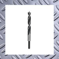 kwb Holz-Spiralbohrer mit Zentrierspitze, d=14,0mm, Aufnahme: 10mm     NEU & OVP