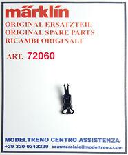 MARKLIN  72060 GANCIO RELEX  -KUPPLUNG RELEX NEM 362