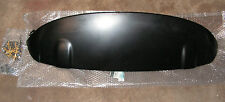 Renault CLIO IV 2015 Rear Spoiler Part Number 960307284R