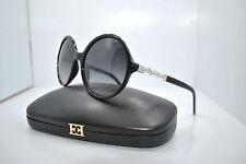 New ESCADA SES 399 Col.0700. Sunglasses . Made in Italy