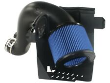 Engine Cold Air Intake Performance Kit-ST Afe Filters 54-12032