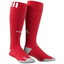adidas 17/18 Bayern München Herren heim Socken 40-42