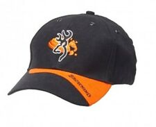 Browning Claybuster Cap / Hat clay pigeon Shooting Hunting one size