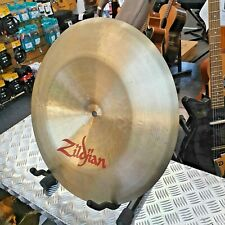 Zildjian Sound Effects Oriental Classic China Cymbal 20""