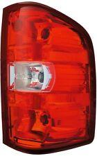 TIFFIN ALLEGRO RED 2013 2014 2015 2016 RIGHT TAIL LAMP LIGHT TAILLIGHT RV