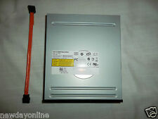 Dell XPS 630 & 630i 16x Black Desktop SATA Optical DVD±RW Burner D568C DH-16A6S