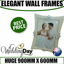 Wall-mounted Photo Frames