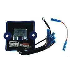 CDI Box, Adjustable Rev Limit  Yamaha 90-11 All 650cc/700cc PWC Model