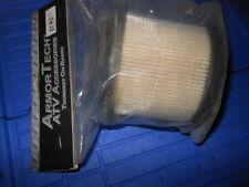 NOS 1985-1997 Polaris Trail Boss ALL Air Filter AT-07006 Armor Tech