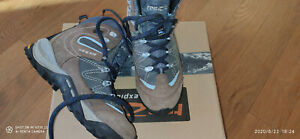 Scarpe trekking/hiking marca TRE ZETA
