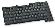 Dell Latitude D505 D500 D600 D800, Precision M60 UK English Keyboard 1M723