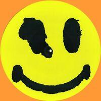 BOYS NOIZE - GO HARD / Picture Disc Vinyl / Boysnoize Records