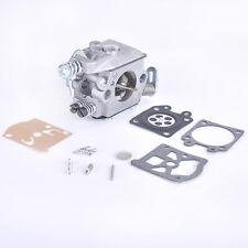 C1QS11E Walbro Vergaser Vergaser-Kit für Stihl 021 023 025 MS210 MS230 MS250