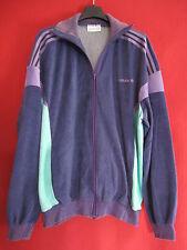 Veste Adidas Challenger 80'S Vintage Violet Homme Ventex - 186/ XL