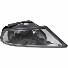 New Fog Light for Honda Odyssey HO2593113 2005 to 2007