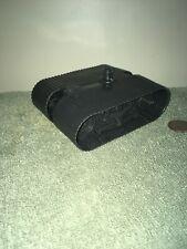 vintage rear tread w/roller for the H.A.V.O.C. GI Joe ARAH 1986 (tabs intact!!))