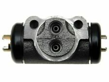 For 1987-1996 Mitsubishi Mighty Max Wheel Cylinder Rear Left Raybestos 69438XT