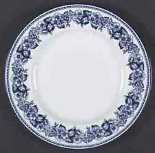 Wedgwood Highgrove Salad Plate 4260017