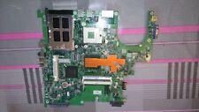Carte mere DA0ZL9MB6C1 REV C ACER 1640Z ZL9