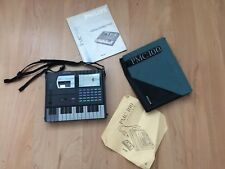RARE Philips PMC100 compositore. 1980s Retrò. Yamaha Chip. VINTAGE SYNTH