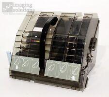 Noritsu D703 Dry Printer Paper Magazine for D-703 or Fuji DL430 P/N: Z811544-01