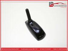 MERCEDES BENZ E-KLASSE W210 Antenne elektrisch 2108270031 ORIGINAL
