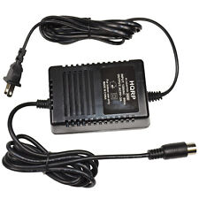 Power Supply AC Adapter for Korg Electribe MX EMX-1 KM2 N1 N1R N5 TR88 SP500