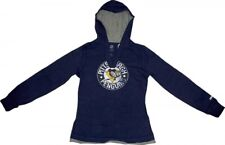Pittsburgh Penguins CCM NHL Team Classics Women's Hooded Tee