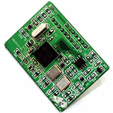 XMOS U8 32BIT 384 K USB-Karte