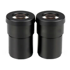 AmScope EP30X30 Pair of Super Widefield 30X Eyepieces (30mm)