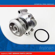 1.8T 20VT Coolant Water Pump & Seal Assembly A3 TT Golf Leon Octavia 06A121011L