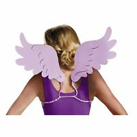 Adult Women's Animated Show My Little Pony Twilight Sparkle Adult Costume Wings