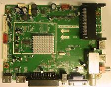 T.MSD309.69A Main board Qbell QBT32DD QXT32D3D QBT42DD 40DD 42D3D QXT42DD 46DD